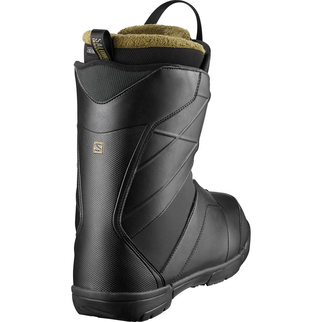 Salomon Salomon Faction Boa