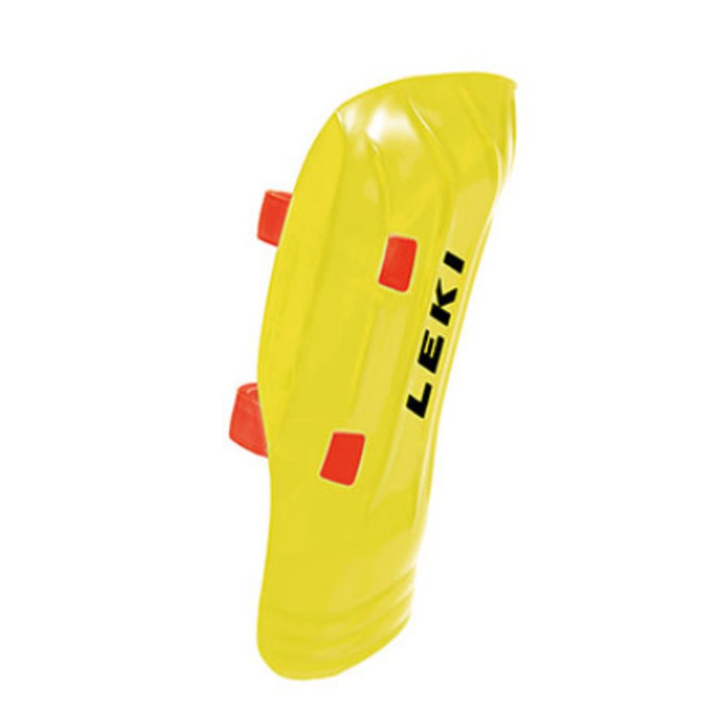 Leki Leki WC Pro Shin Guard Jr.
