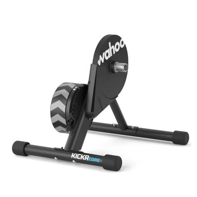 Wahoo Fitness Wahoo Kickr Core Smart Trainer