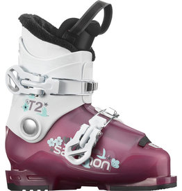 Salomon Salomon T2 RT Girly