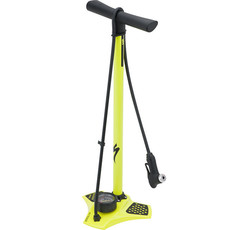 Specialized Specialized Air Tool HP Floor Pump - Ion