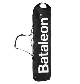 Bataleon Bataleon Getaway Bag