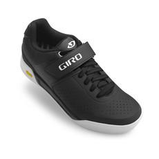 GIRO Giro Chamber II MTB Shoe
