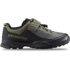 Specialized Specialized Rime 1.0 Shoe