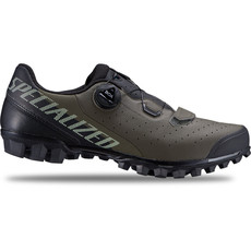 Specialized Specialized Recon 2.0 Shoe