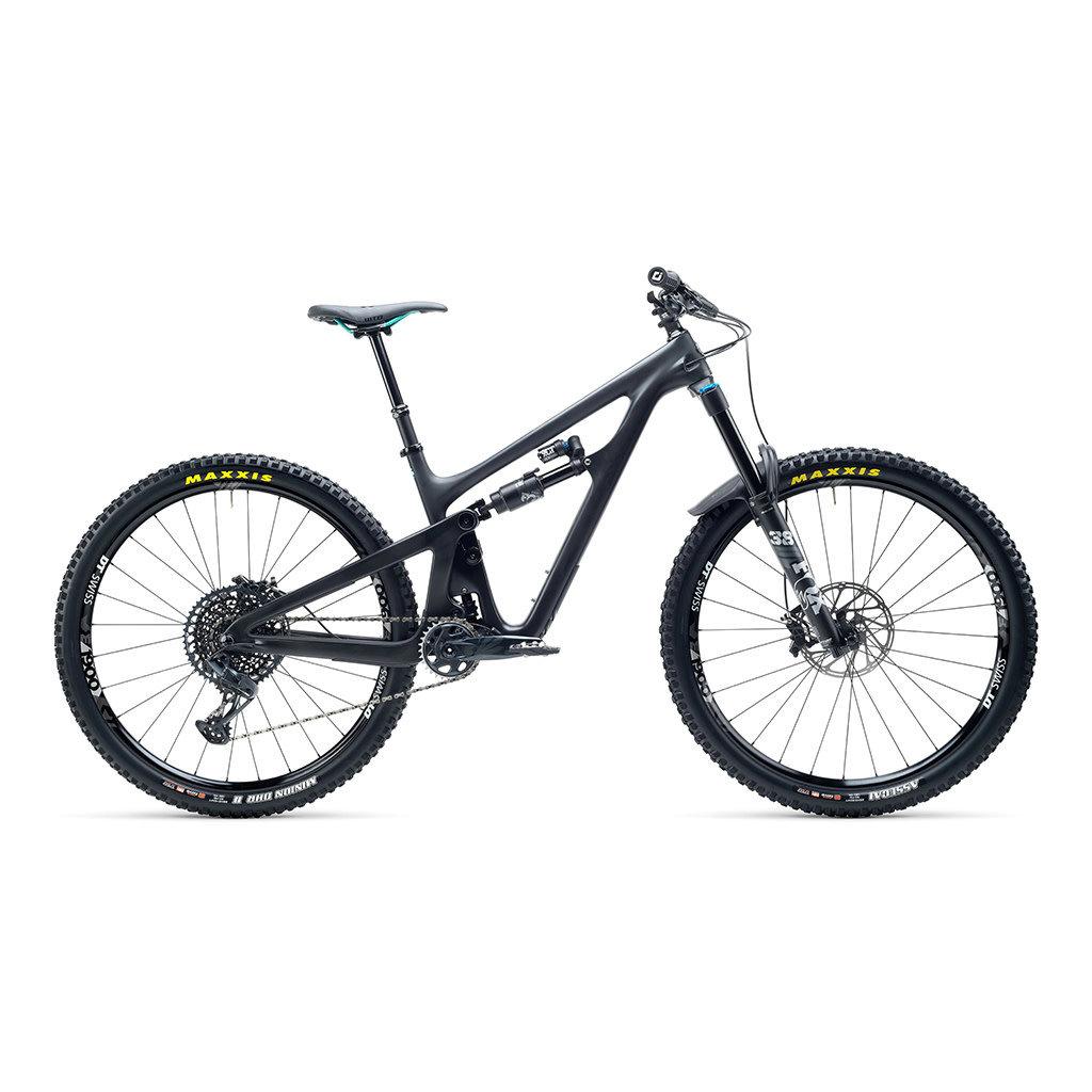 Yeti Cycles Yeti SB150 C Series C2