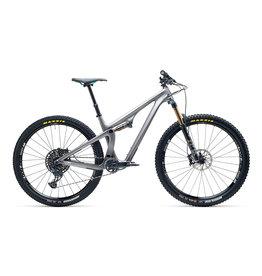Yeti Cycles Yeti SB115 C Series C2 w/Fox Factory Upgrade