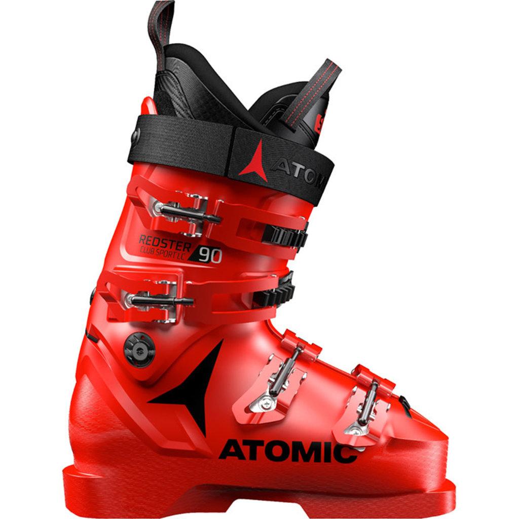 Atomic Atomic Redster Club Sport 90 LC