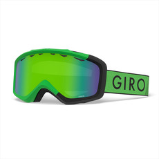 GIRO Giro Grade Flash