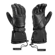 Leki Leki Xplore XT S Glove