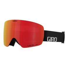 GIRO Giro Contour