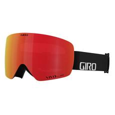 GIRO Giro Contour RS