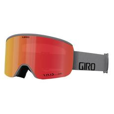 GIRO Giro Axis