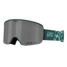 GIRO Giro Ella
