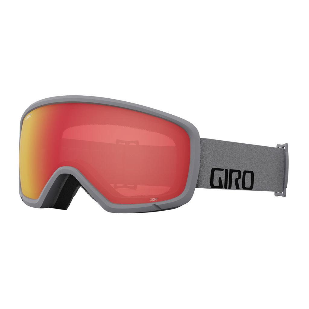 GIRO Giro Stomp