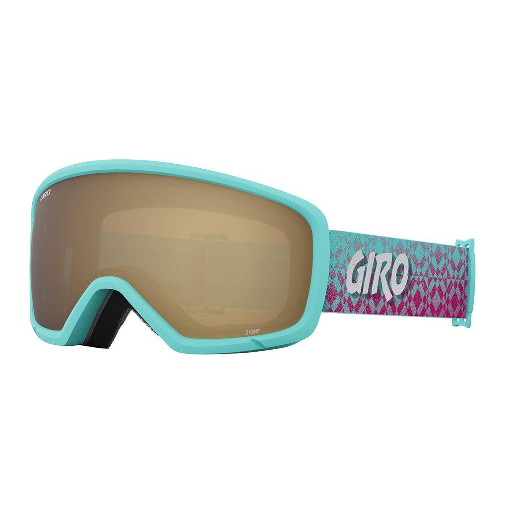 GIRO Giro Stomp AR40