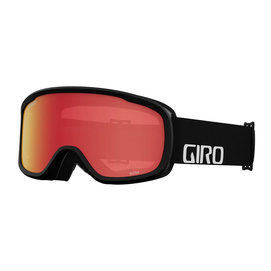 GIRO Giro Buster