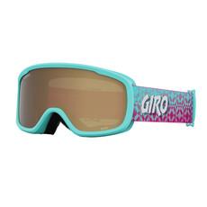 GIRO Giro Buster AR40