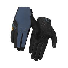 GIRO Giro Havoc Glove