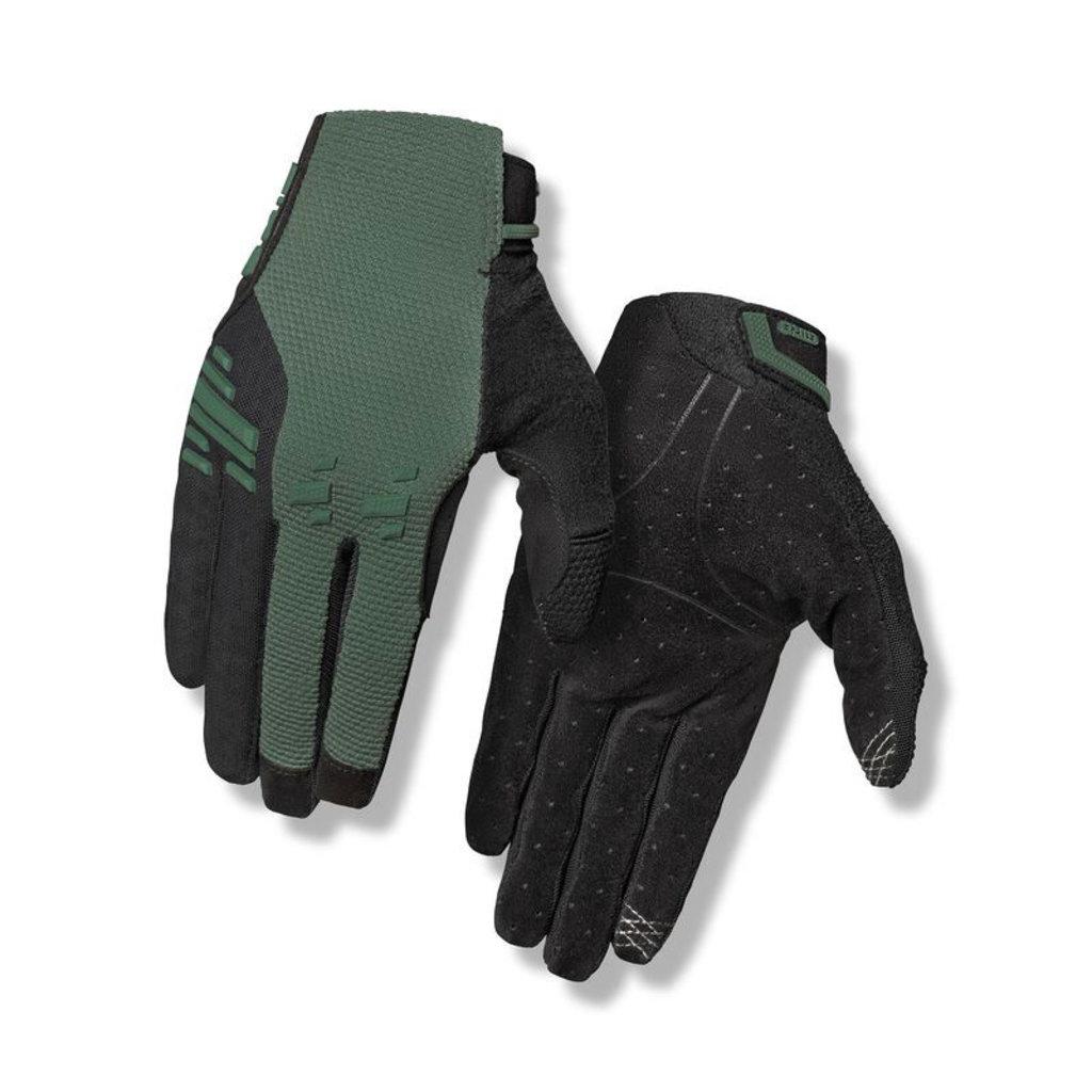 GIRO Giro Havoc Glove W