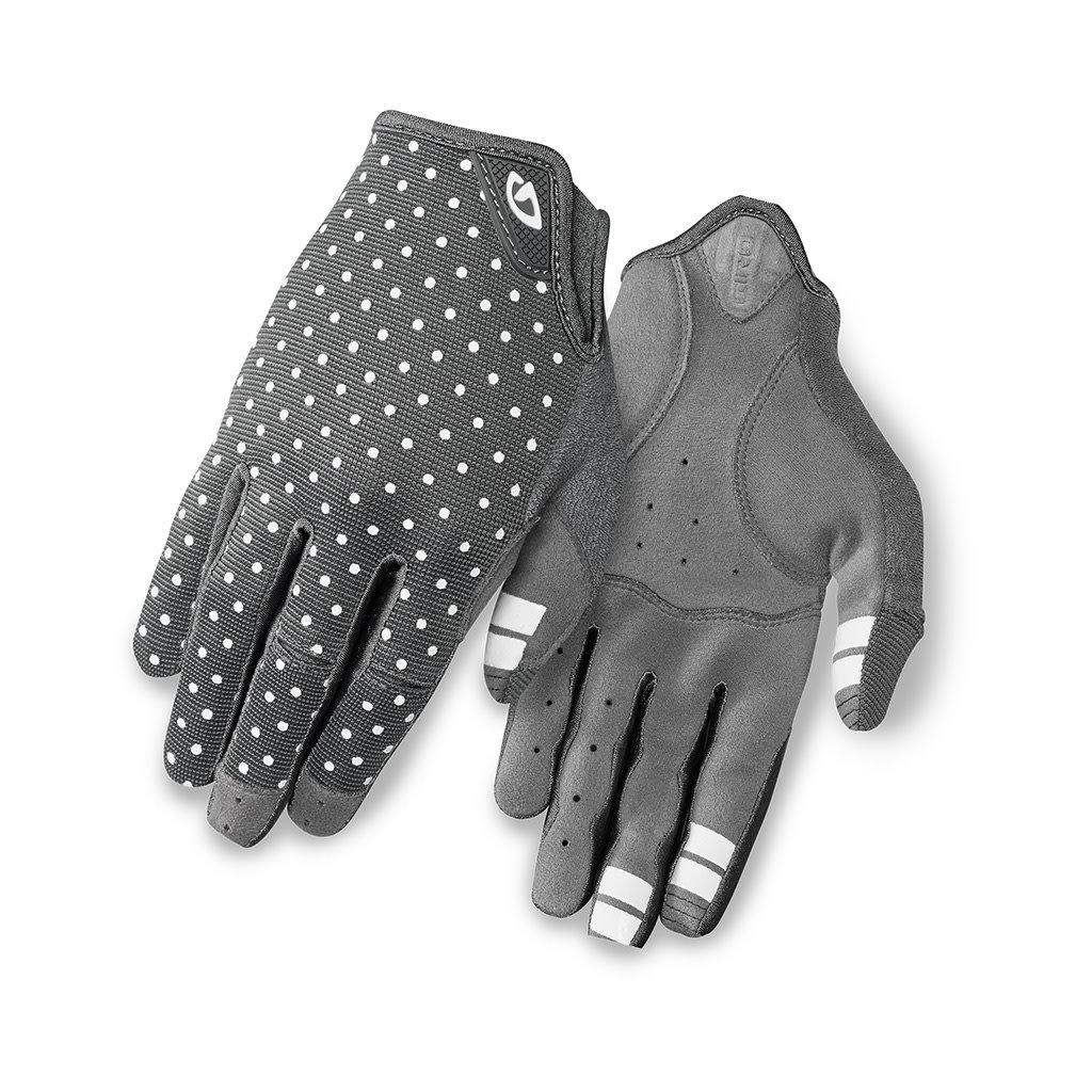 GIRO Giro LA DND Glove W