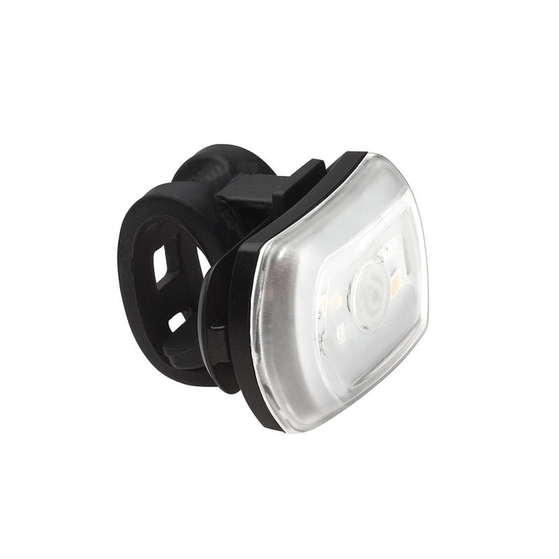 BLACKBURN Blackburn 2fer USB Light