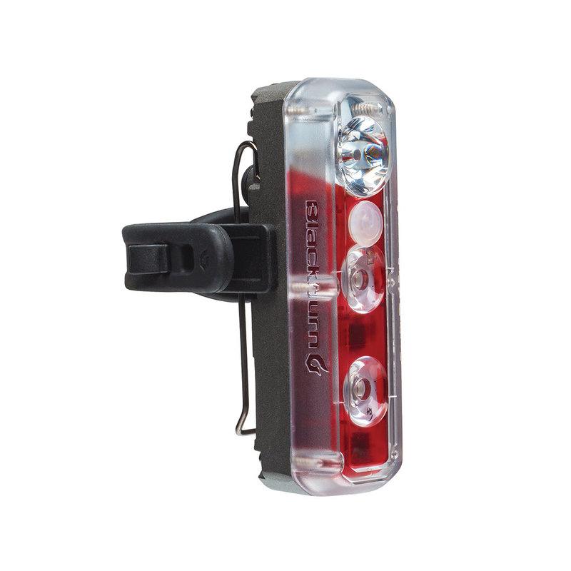 BLACKBURN Blackburn 2fer XL Light