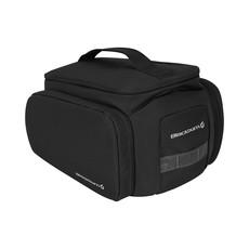 BLACKBURN Blackburn Local Trunk Bag