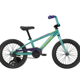 Cannondale Cannondale Kids Trail Single-Speed