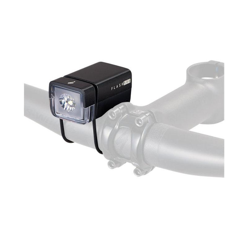 Specialized Specialized Flash 500 Headlight
