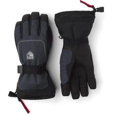 Hestra Hestra Gauntlet Sr. Glove