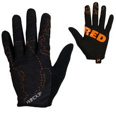 HandUp HandUp Gloves