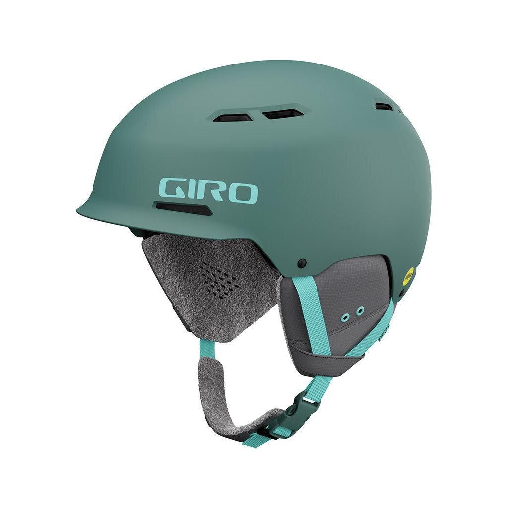 GIRO Giro Trig MIPS