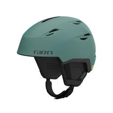 GIRO Giro Grid Spherical
