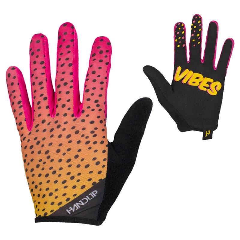 HandUp HandUp Summer Lite Gloves