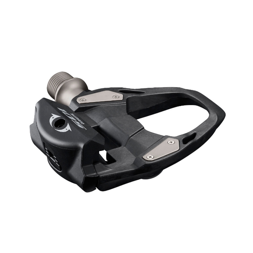 Shimano Shimano PD-R7000 105 SPD-SL with cleat
