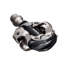 Shimano Shimano Deore XT - PD-M8100 - SPD with Cleat