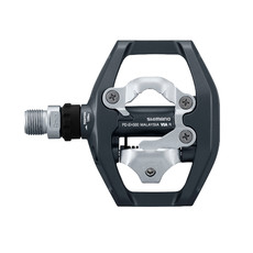 Shimano Shimano PD-EH500 SPD Light Action with cleat