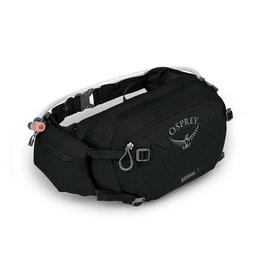 Osprey Osprey Seral Lumbar Hydration Pack, Includes 1.5L Reservoir