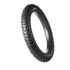 45NRTH 45NRTH Flowbeist Tire Tubeless Folding
