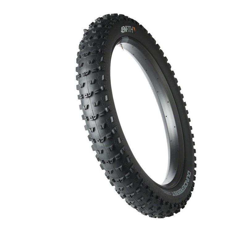 45NRTH 45NRTH Dunderbeist Tire Tubeless Folding