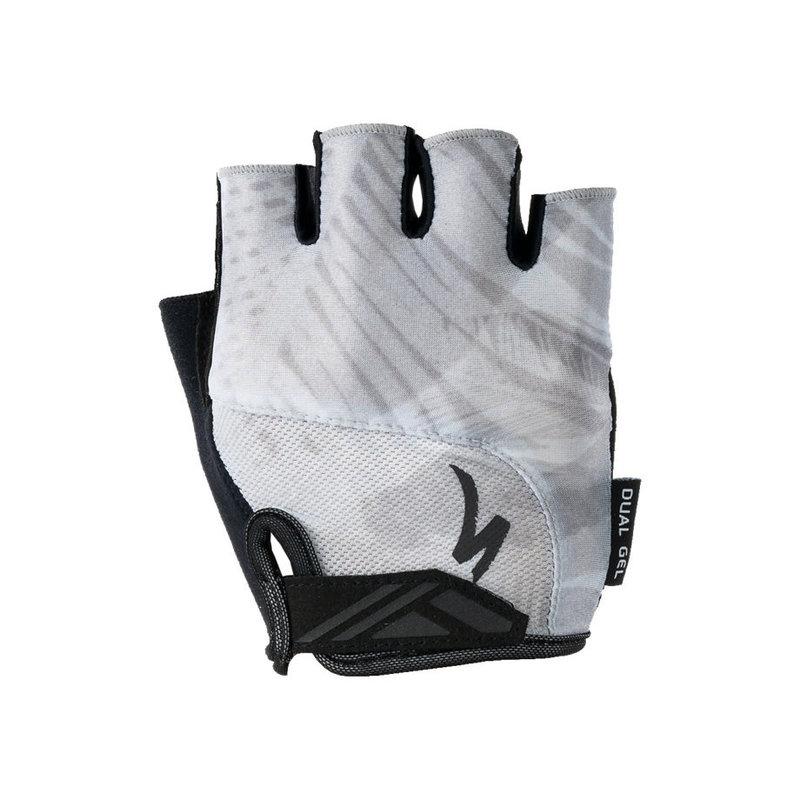 Specialized Specialized Ms BG Dual Gel Gloves