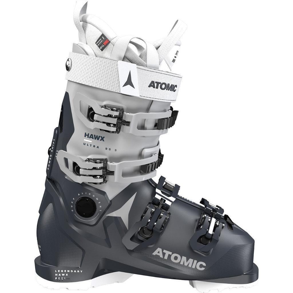 Atomic Atomic Hawx Ultra 95 S W GW