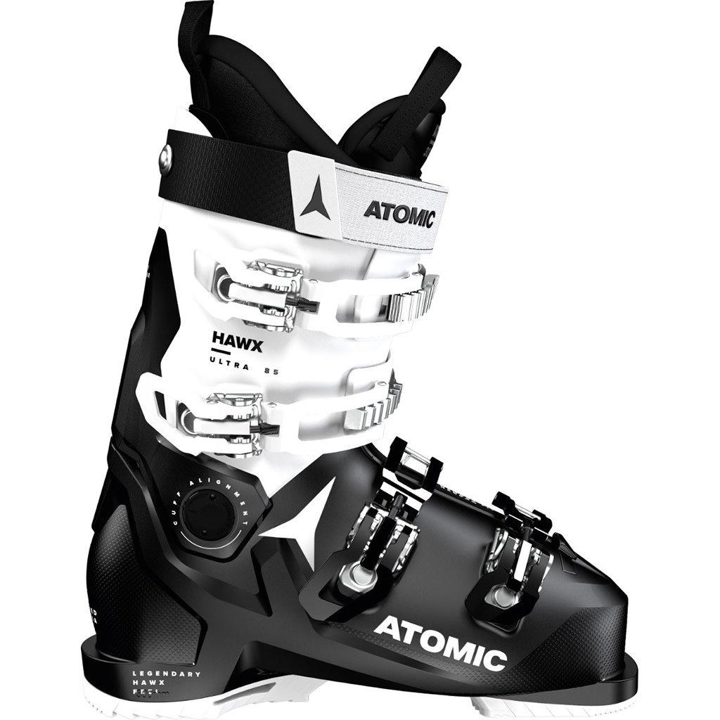 Atomic Atomic Hawx Ultra 85 W