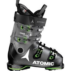 Atomic Atomic Hawx Magna 110 S GW