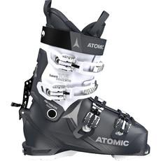 Atomic Atomic Hawx Prime XTD 105 W CT GW