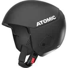 Atomic Atomic Redster CTD