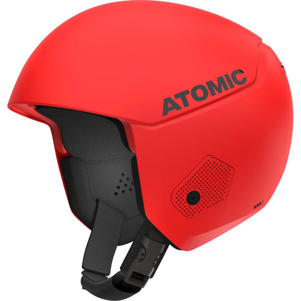 Atomic Atomic Redster Jr