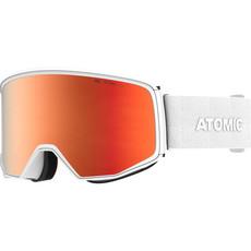 Atomic Atomic Four Q Stereo