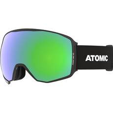 Atomic Atomic Count 360 HD RS